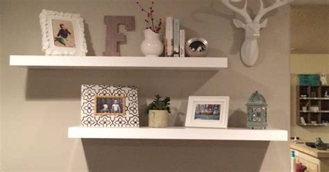 country girl home decorating my shelves inspiration needed hometalk