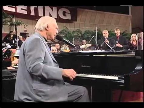 jimmy swaggart the rugged cross the rugged cross made the difference jimmy swaggart