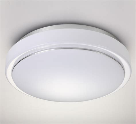 Ceiling Motion Light Use Of Motion Activated Ceiling Light Warisan Lighting
