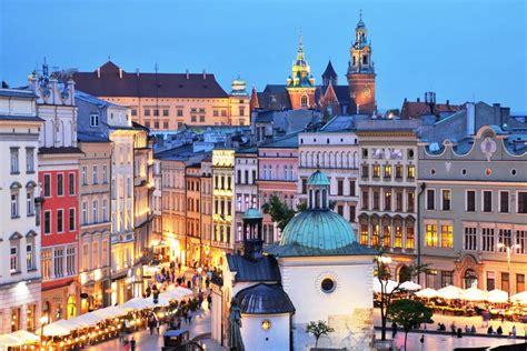 best hotels in krakow best hotels in krakow 2019 the luxury editor