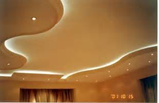 Small Living Dining Room Ideas 200 false ceiling designs
