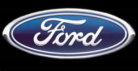 Hey Ford Motors, Your Company Blog Stinks, What Gives