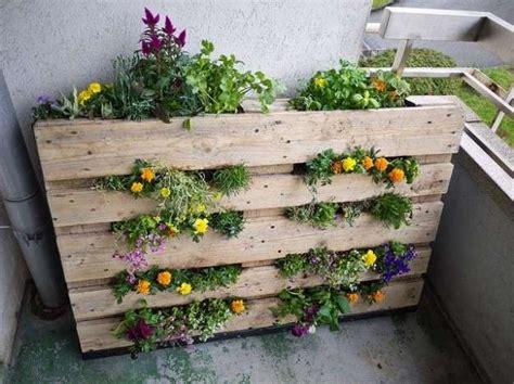 idee per decorare il giardino idee per decorare il giardino foto design mag