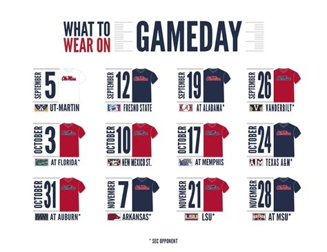 ole miss colors 85 best images about ole miss on