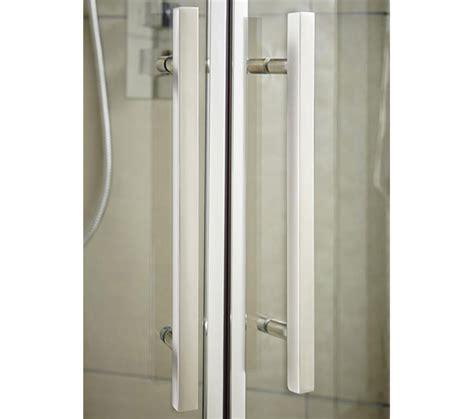Lauren Apex 900 X 1900mm Hinged Shower Door Mh90 E8 720mm Shower Door