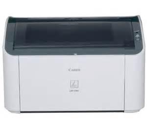 cara reset printer canon lbp2900 driver perjalanan tuan pembual kepulau ketiga