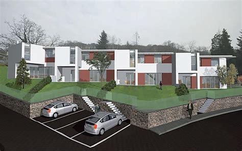weitere informationen und fotos www immobili lugano ch - Reiheneinfamilienhaus Kaufen