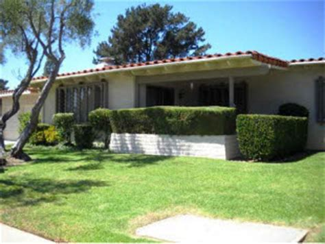House For Rent In San Diego by House For Rent In San Diego Ca 1 400 2 Br 2 Bath 1677