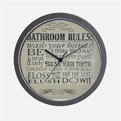 small wall clocks for bathroom bathroom clocks bathroom wall clocks large modern