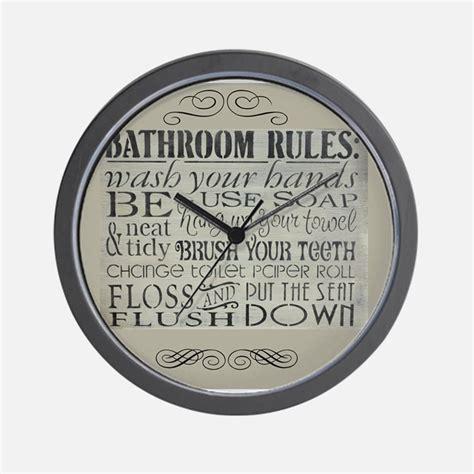 bathroom clock uk bathroom clocks bathroom wall clocks large modern