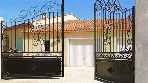 Taxe D Habitation Garage by Mon Garage Est Il Exon 233 R 233 De Taxe D Habitation