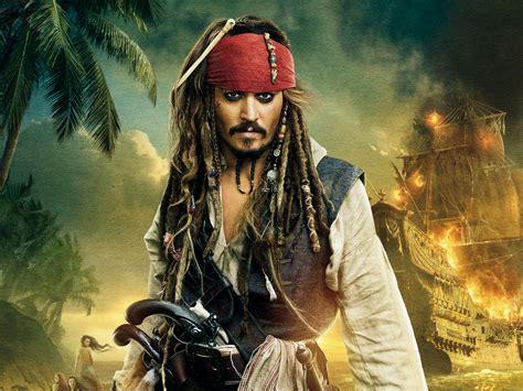 imagenes jack hd pirates des cara 239 bes la fontaine de jouvence fonds d