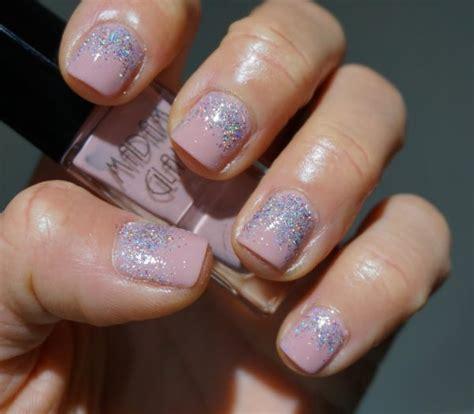 best color for short fingernails best nail polish colors for short nails the gallery for gt