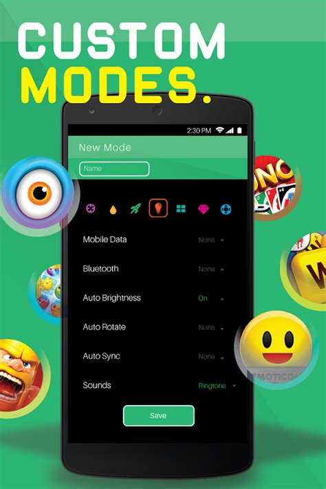 match app for android booster speed up phone android apps on play