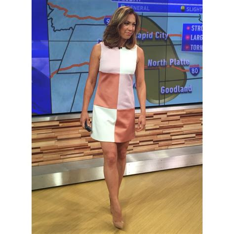 ginger zee dress today 430 best my wardrobe purchases images on pinterest