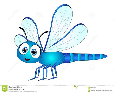 dragonfly clipart turquoise clipart dragonfly pencil and in color