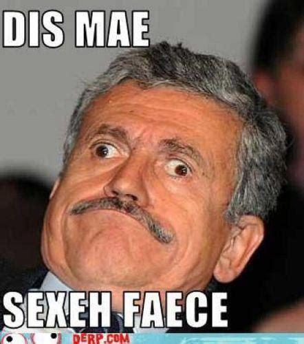 Sexy Face Meme - image dec813 funny memes 49 jpg koror survivor org