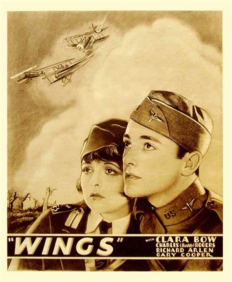 on the wings of love film locations movie posters hollywood s golden age