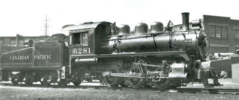 spotless   side track circa  james adamsbud laws collection
