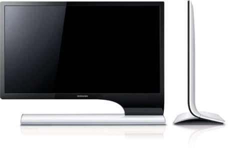 Monitor Untuk Pc tips menentukan pilihan monitor pc anda untuk para designer