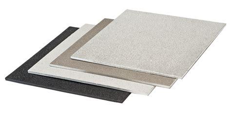 floor scales from slipnot 174 metal safety flooring div on aecinfo floor plate metal plate slipnot 174