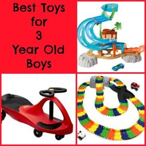 7 Great Toys For 3 Year Olds by 17 Best Images About Gift Ideas Boys 3 To 7 On