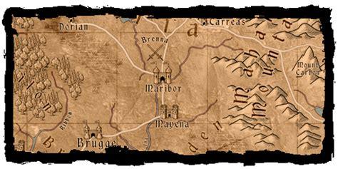 la saga del brujo brujo wiki maribor wiki the witcher la comunidad sobre la saga de