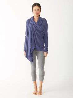 Sweater Nevermind Leo Cloth fall chic on