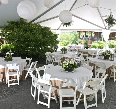 Wedding Table And Chair Rentals by Wedding Tables And Chairs Rental Images