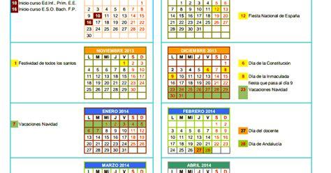 leer libro de texto official arsenal 2016 calendar a3 wall 2016 calendar calendar 2016 en linea novedades del ceip tierno galv 225 n de chiclana calendario escolar 2013 2014 10 de septiembre
