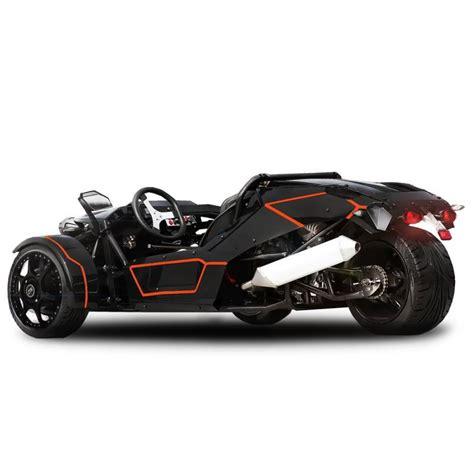 50ccm Motorrad Bausatz by Buggy Roadster 250cc Ztr 20hp