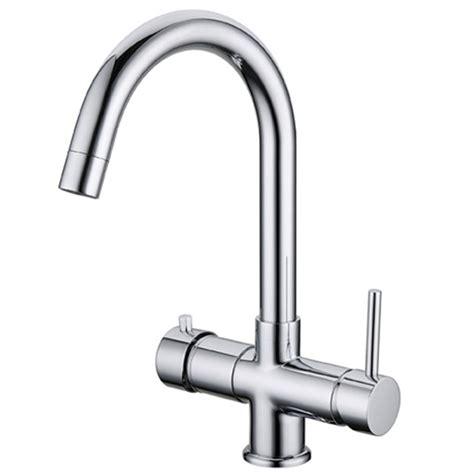 gasatore acqua rubinetto rubinetto forhome 174 5 vie per refrigeratori gasatori acqua