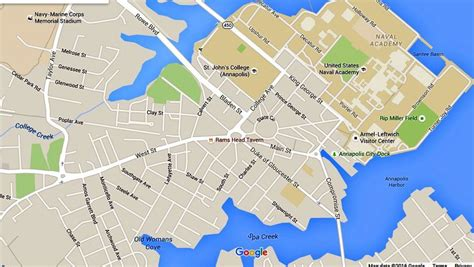 edgewater maryland map annapolis maps downtown and the surrounding area
