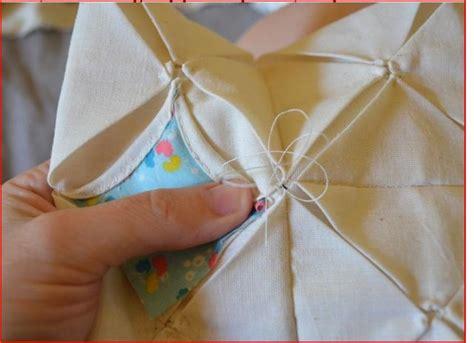 Patchwork Blogs Uk - patchwork imagui