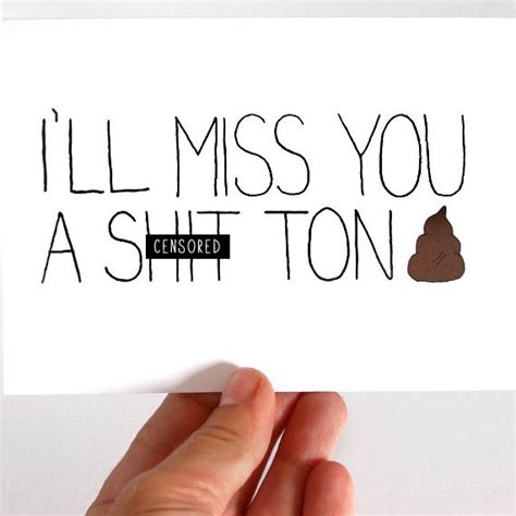 printable miss you quotes unavailable listing on etsy