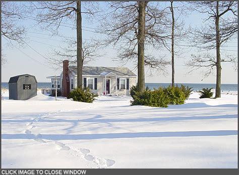 Chesapeake Bay Cottage by Chesapeake Bay Cottage Mintwood Properties