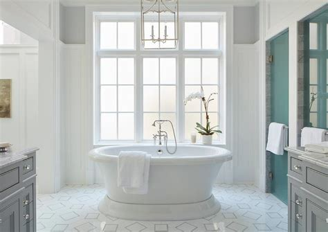 frosted glass windows for bathrooms brass bathroom lantern roll top bathtub under frosted glass windows