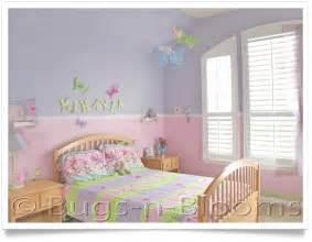 Girls Bedroom Wall Decor decorating ideas decorate nursery room baby shower wedding