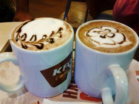 Coffee Toffee Malang cuqiez world ngopi kfc sarinah malang