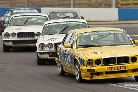 jaguar sj6 racecarsdirect jaguar xj6