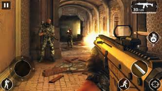 Modern Combat 5 Modern Combat 5 Throws Iap Out Of Your Crosshairs