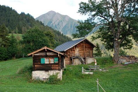 air bnb cabins 18 spectacular airbnb rentals in switzerland