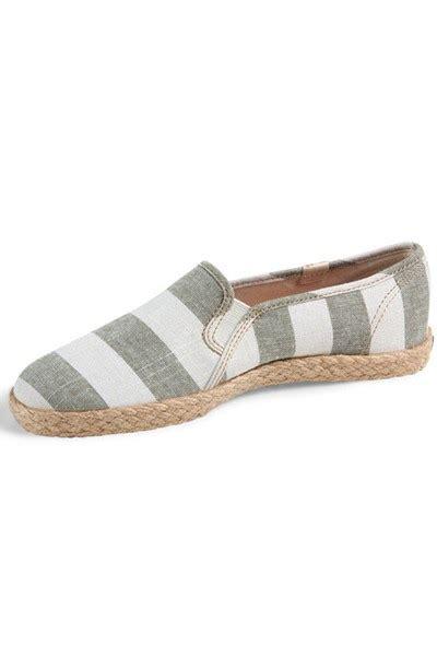 Flat Shoes 04 fashion stylish flat shoes 2012 flat shoes