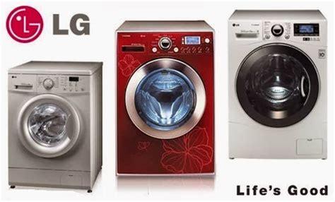 Mesin Cuci Front Loading Dibawah 3 Juta mesin terbaru
