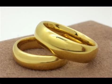 Wedding Ring Design In Saudi saudi gold wedding ring design