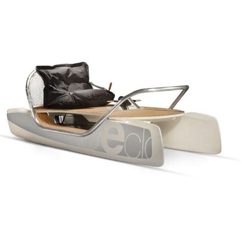 25 best ideas about pedal boat on pinterest pedalo - Pedal Boat Verb