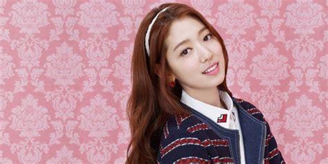 film baru park shin hye terungkap ini peran park shin hye di drama terbaru gogh