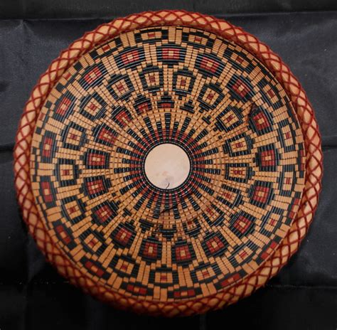 bradford pear basket illusion bowl  bob  lumberjocks