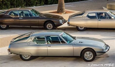 citroen maserati 62 best images about citroen sm on pinterest cars