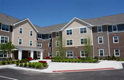 low income apartments austintown ohio 1 bedroom apartments for rent near ohio state home design mannahatta us